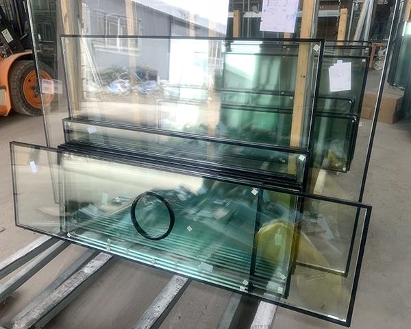 大连中空玻璃
